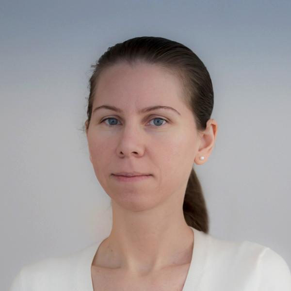 Czechmeiszter Rita
