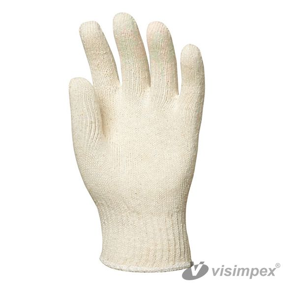Thread glove