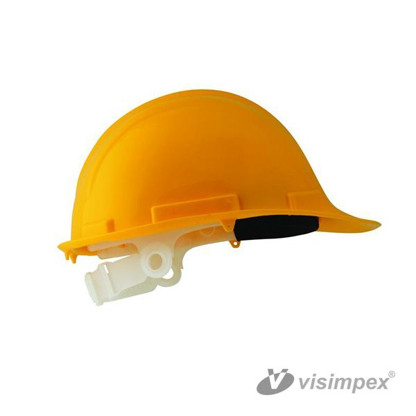 PP 6 Hard hat